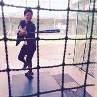 Kota Watanabe's Photo
