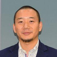 大樹 吉田's Photo