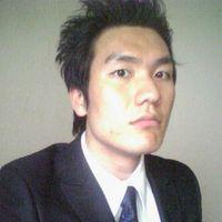 Sungyong Kang's Photo