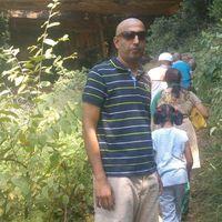 Darshan Manjunatha's Photo