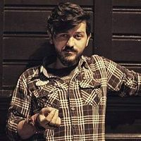 Ayhan Malkoç's Photo