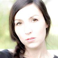 Jana Evstafyeva's Photo