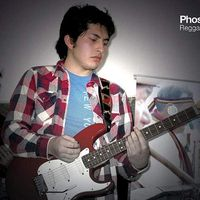 Gu To's Photo