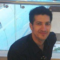 Adnan Afridi's Photo