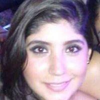 Mayra Tapia's Photo