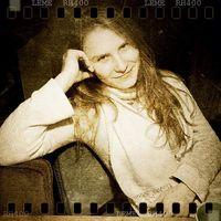Julian Leijser's Photo