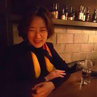 Fotos de Gyu Young Oh