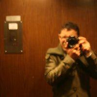 Bill Najari's Photo