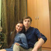 Vera Kopylova's Photo