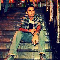 Aiji Mithani's Photo