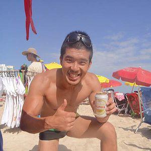 Shuto Oikawa's Photo