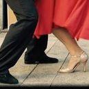 Lezione di Tango Argentino per Principianti 's picture