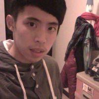 世和 陳's Photo