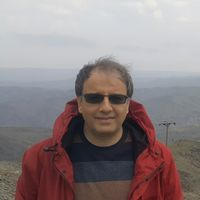 Fotos de Masoud Jahanbakhsh