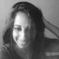 Nisha Abey's Photo