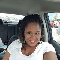 Zakiya Kweli JD's Photo