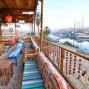 cultural exchange and learning experience In Aswan's picture