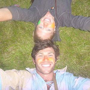 Danielle and Micheal's Photo
