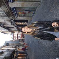 Maria Mercedes Fresno's Photo