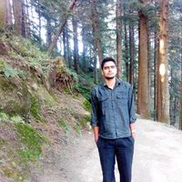 Sukhwinder Singh's Photo