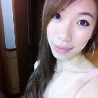 Angela Chan's Photo