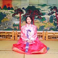 jiyeon yang's Photo