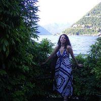 Morgane Olivier's Photo