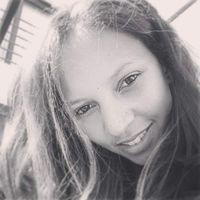 Nika Gomez's Photo