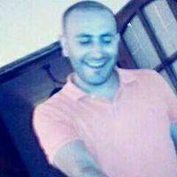 Mohamad Al Rifai's Photo