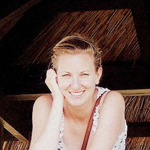 Dora Schlaffer's Photo