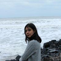 Nai Campos's Photo