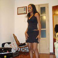 Jalloh Binta's Photo