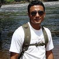 Bhuiyan Shoyeb's Photo