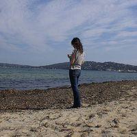 Flavia Matei's Photo
