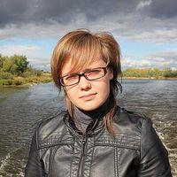 Наталья Никифорова's Photo