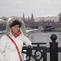 Juliana Silva's Photo