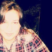 Izel Sen's Photo