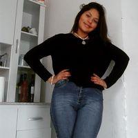 Flor Molina's Photo