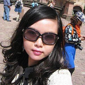 Xinzhu Liu's Photo
