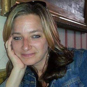 Sarah Chambers's Photo