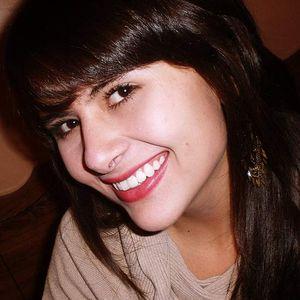 Vanessa Rodriguez's Photo