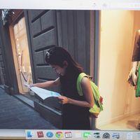 Mandy Yau's Photo