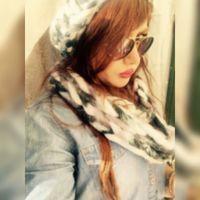 Mahla Malek's Photo