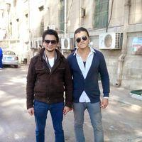 sameh Elhadary's Photo
