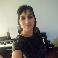 Leonor Acevedo's Photo