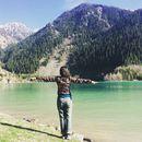 Foto do evento Almaty mountains