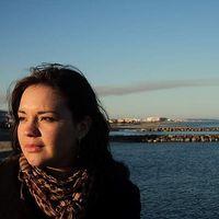 Eliana RR's Photo