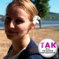 Aleksandra Arcipowska's Photo
