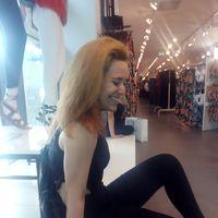Laia Alemany's Photo