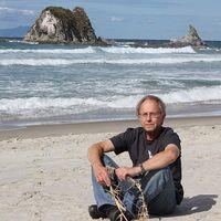 Jim Wolak's Photo